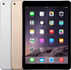compare-ipad-air2-201410.png