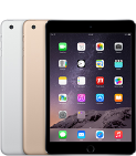compare-ipad-mini3-201410.png